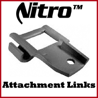 Attachment Links