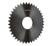 Weld On Sprockets - X Series