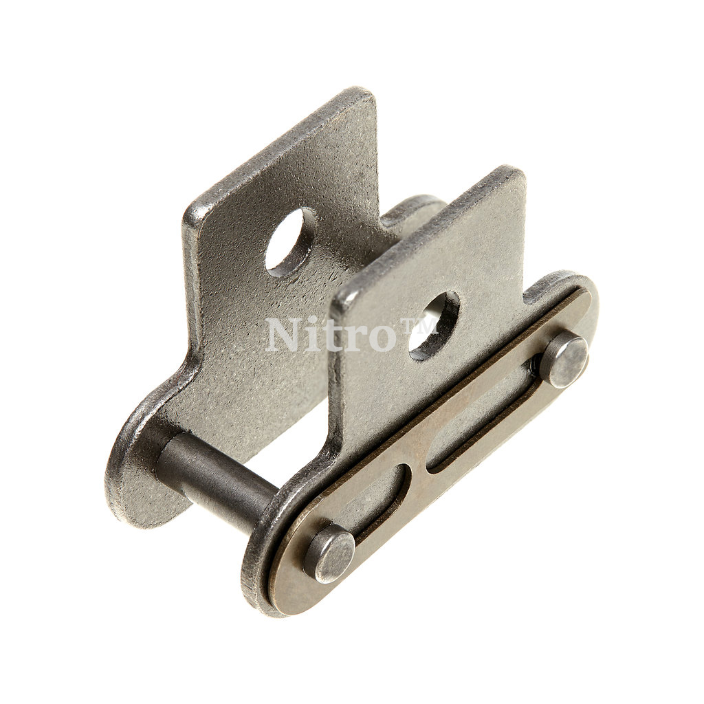 C2060HSS Stainless Steel SK1 Attachment Connecting Link