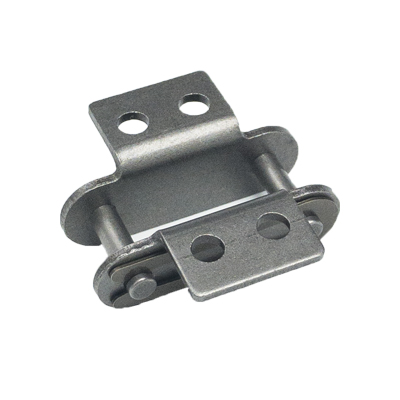 C2050 K-2 Attachment Connecting Link (Two Holes)