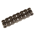 Double Strand Heavy Roller Chain