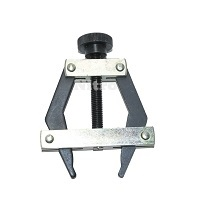 Roller Chain Pullers
