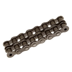 160-2R X 10FT ANSI Double Strand Roller Chain